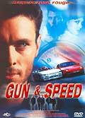 Gun & speed