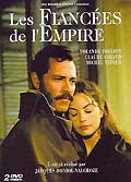 Les fiancees de l'empire dvd.1