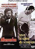 Allonsanfan/ sous le signe du scorpion