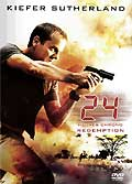 24 heures chrono - redemption