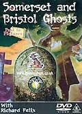 Somerset & bristol ghosts (vo)