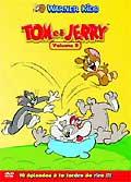 Tom et jerry - vol 9