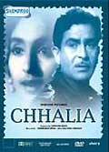 Chhalia (v.o)