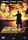 The hitcher 2: retour en enfer