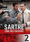 Sartre - partie 2