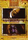 Masters of horror vol. 4 : la survivante / liaison bestiale