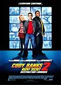 Cody banks 2 : destination londres