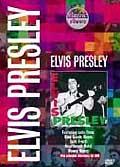 Elvis presley : elvis presley