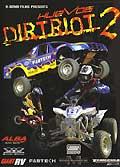 Dirt riot 2