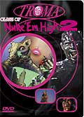Class of nuke'em high ii