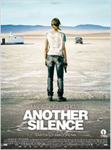Another silence