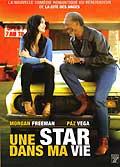 Une star dans ma vie
