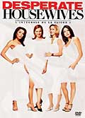 Desperate housewives saison 1 - dvd 1/6