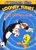 Looney tunes : les meilleures aventures de titi et grosminet