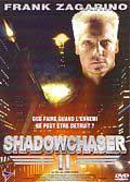 Shadowchaser ii