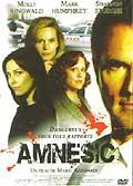 Amnesic