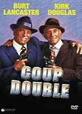 Coup double
