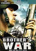 Brother's war