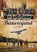 Beauregard - dvd 1/2