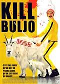 Kill buljo, ze film