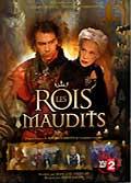 Les rois maudits dvd1/3