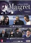 Maigret vol4.2 - maigret voit double