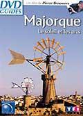 Majorque, le soleil et les arts