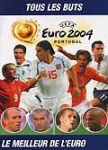 Euro 2004 portugal -  tous les buts