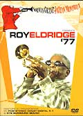 Norman granz' jazz in montreux presents : roy eldridge '77
