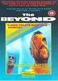 Beyond -uncut (vo)