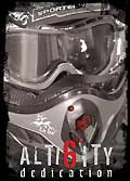 Alticity 6 dedication - snowmobile (vo)