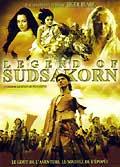 Legend of sudsakorn