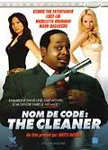 Nom de code : the cleaner