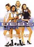 D.e.b.s (debs)