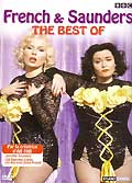 French and saunders : the best of (vo)