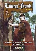 Thierry la fronde (volume 2, dvd 1)
