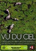 Vu du ciel - dvd 2/2