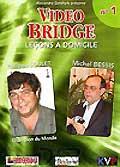 Video bridge : leçon a domicile