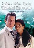 Terre indigo - 2ème partie, episodes 5 & 6