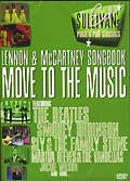 Ed sullivan's rock'n roll classics : lennon & mccartney songbook move to the music
