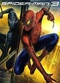 Spider-man 3 (bonus uniquement)
