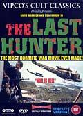 Last hunter (vo)
