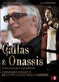 Callas & onassis, episode 2