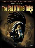 Cat o'nine tails (vo)