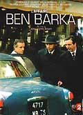 L'affaire ben barka - episode 1