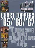 Ed sullivan's rock'n'roll classics : chart toppers '65 / '66 / '67