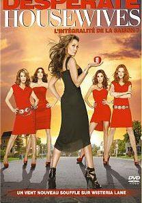 Desperate housewives - saison 7