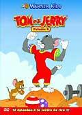 Tom et jerry - vol 8