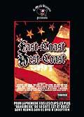 East coast west coast - shit