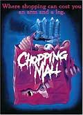 Chopping mall (vo)